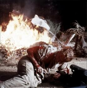 Le Survivant (1971)