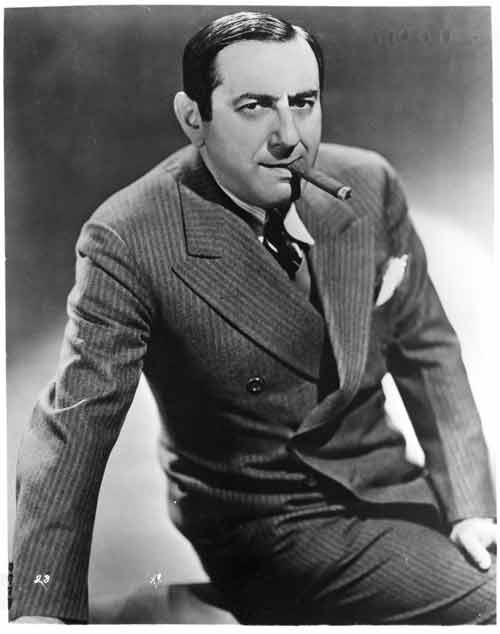 ernst lubitsch criterion