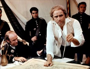 Queimada (1968)