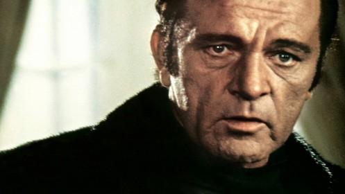 La Grande Menace (1978)
