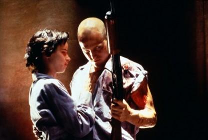 Tueurs nés (1994)
