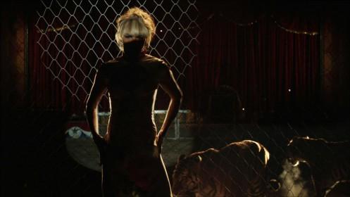 La dernière fois que j'ai vu Macao, l'un des 19 films de la Compétition internationale de Locarno