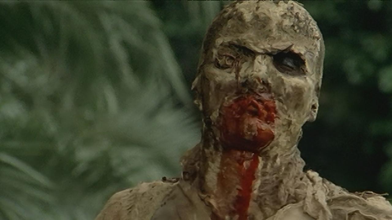 L'Enfer des zombies (1979)