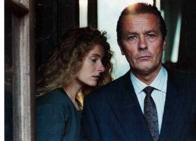 Nouvelle Vague (1990)