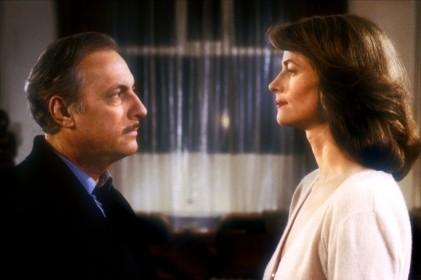 On ne meurt que deux foix (1985)