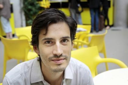 Pedro González-Rubio