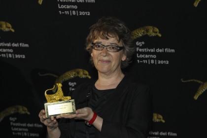 Prix du Public UBS LORE by Cate Shortland, Germany/Australia/ United Kingdom