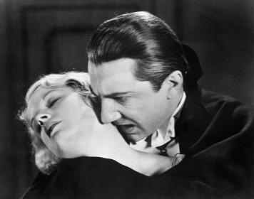 Dracula de Tod Browning (1931)