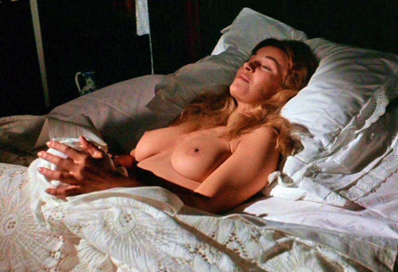 Le Corrupteur (1971)
