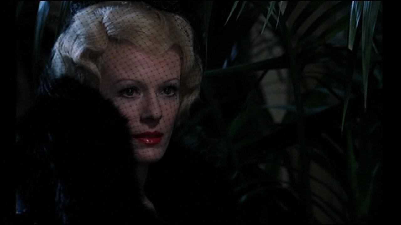Les Lèvres rouges (1971)