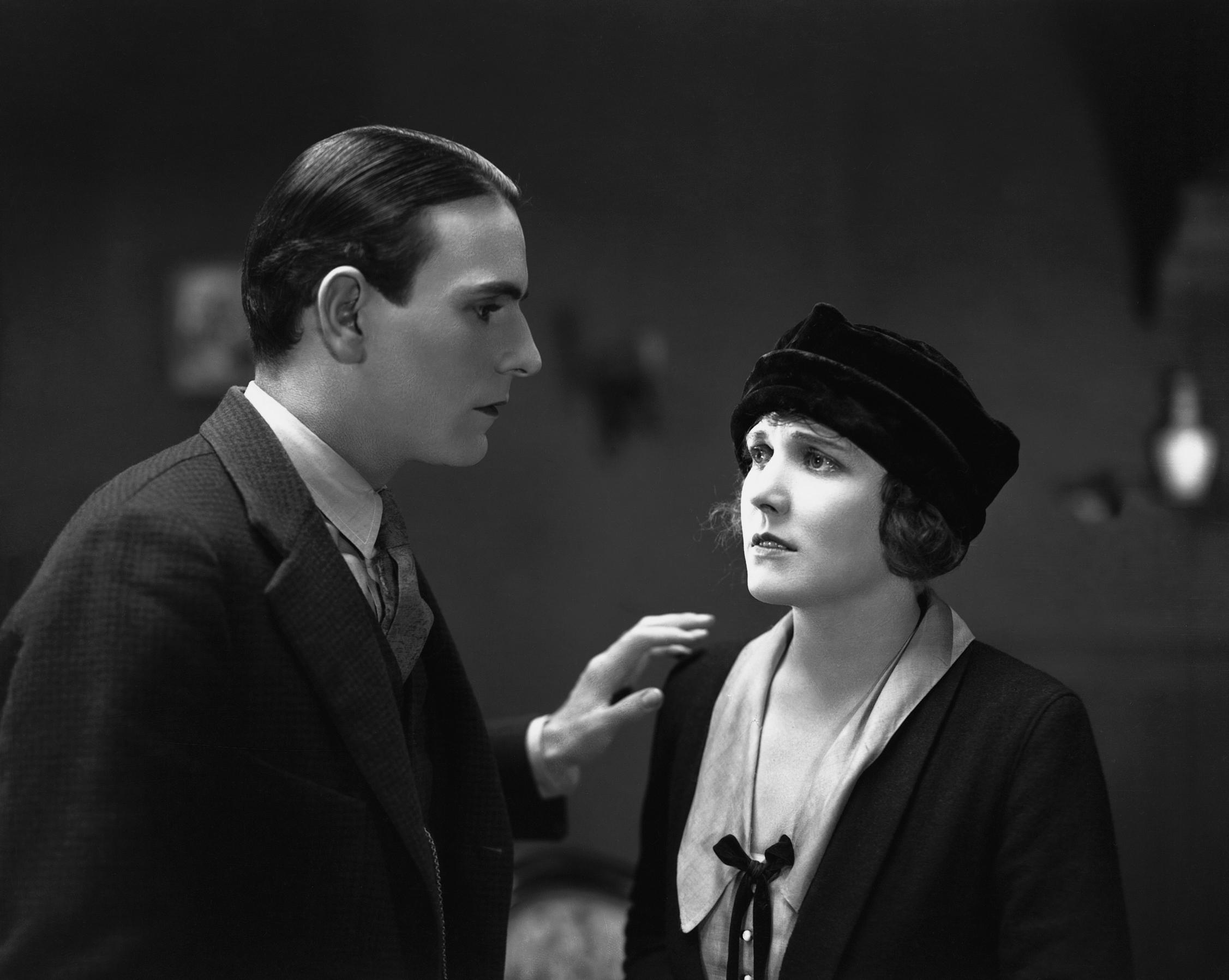 L'Opinion publique (1923)