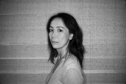 Naomi Kawase par Chiara Mirelli, Festival del film Locarno 2012