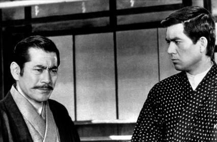 La Légende du grand judo version 1965