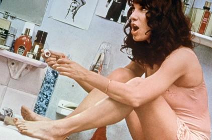 Une belle fille comme moi de François Truffaut