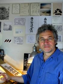 Michael Dudok de Witt