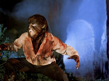 Paul Naschy dans Les Vampires du Dr. Dracula