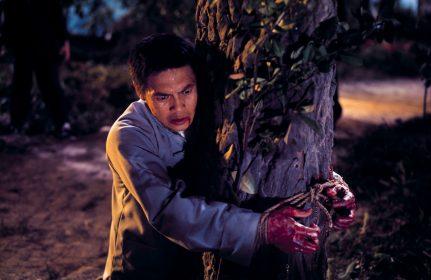 Déjà disponible sur ARTE Cinéma : La Main de fer de Chung Chang-wha
