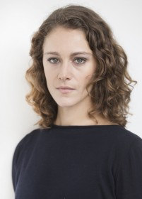 Ariane Labed © Festival del film Locarno
