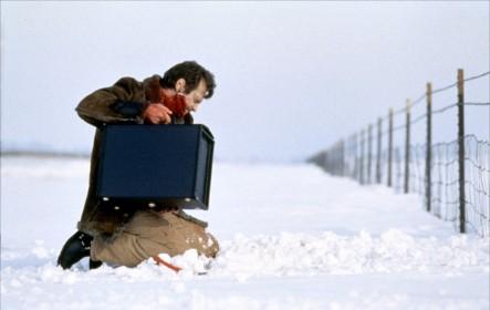 Steve Buscemi dans Fargo