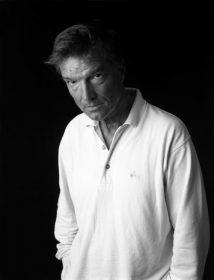 Benoit Jaquot