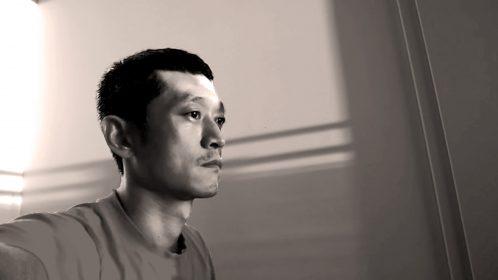 Chen Bo Yillin © Chen Bo Yilin