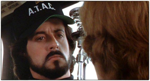Sylvester Stallone dans Les Faucons de la nuit de Bruce Malmuth