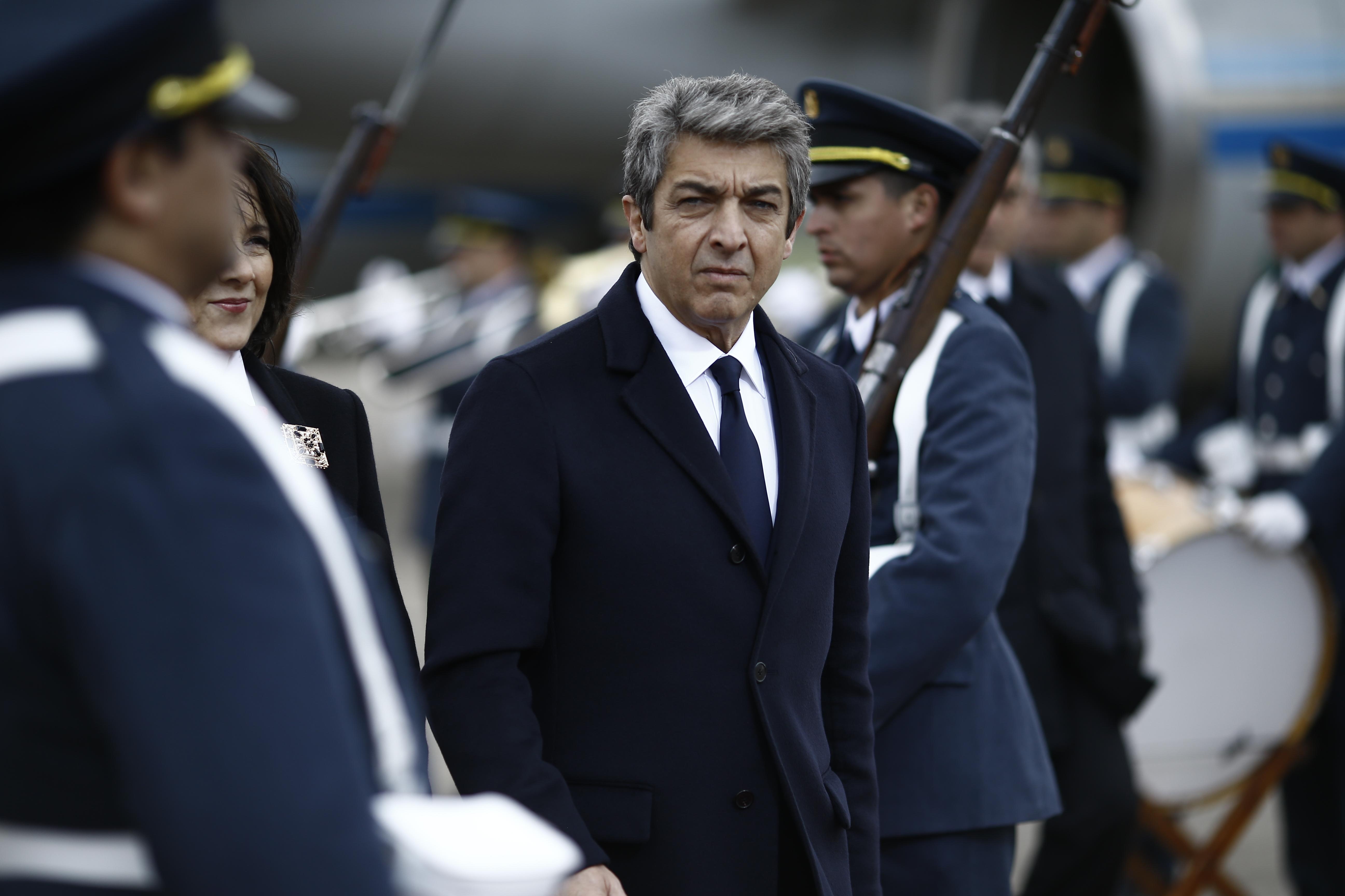 film-el-presidente-de-santiago-mitre_photod4y6669-copyright-pablo-franco_hd_ok