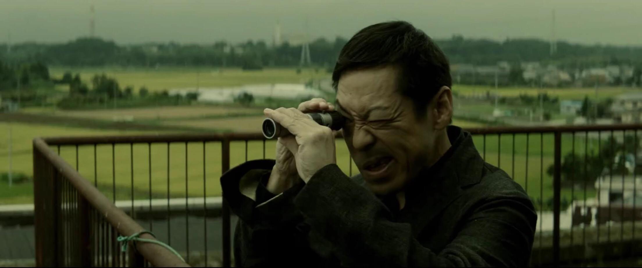 special-screening-creepy-kiyoshi-kurosawa