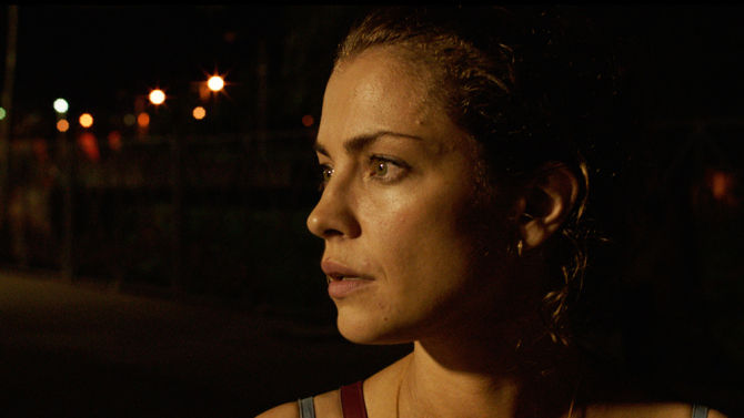 Paulina de Santiago Mitre