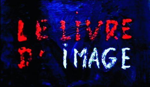 le-livre-dimage-casa-azul-films-ecran-noir-productions