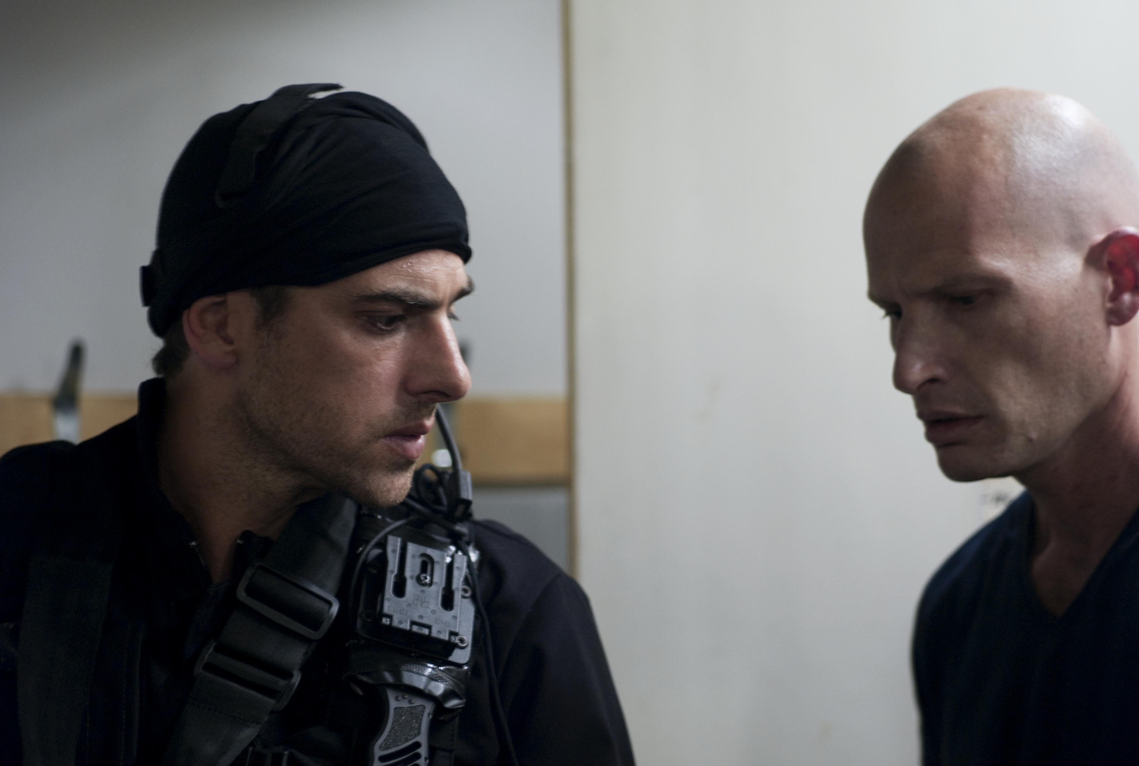 Risultati immagini per policeman film