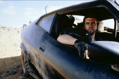 Mad Max 2, le défi de George Miller
