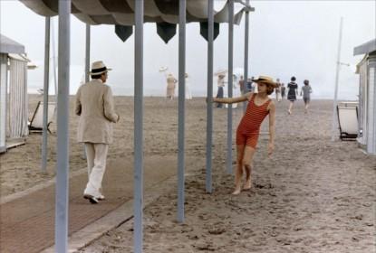 Mort à Venise de Luchino Visconti, grande rencontre entre le cinéma et la littérature