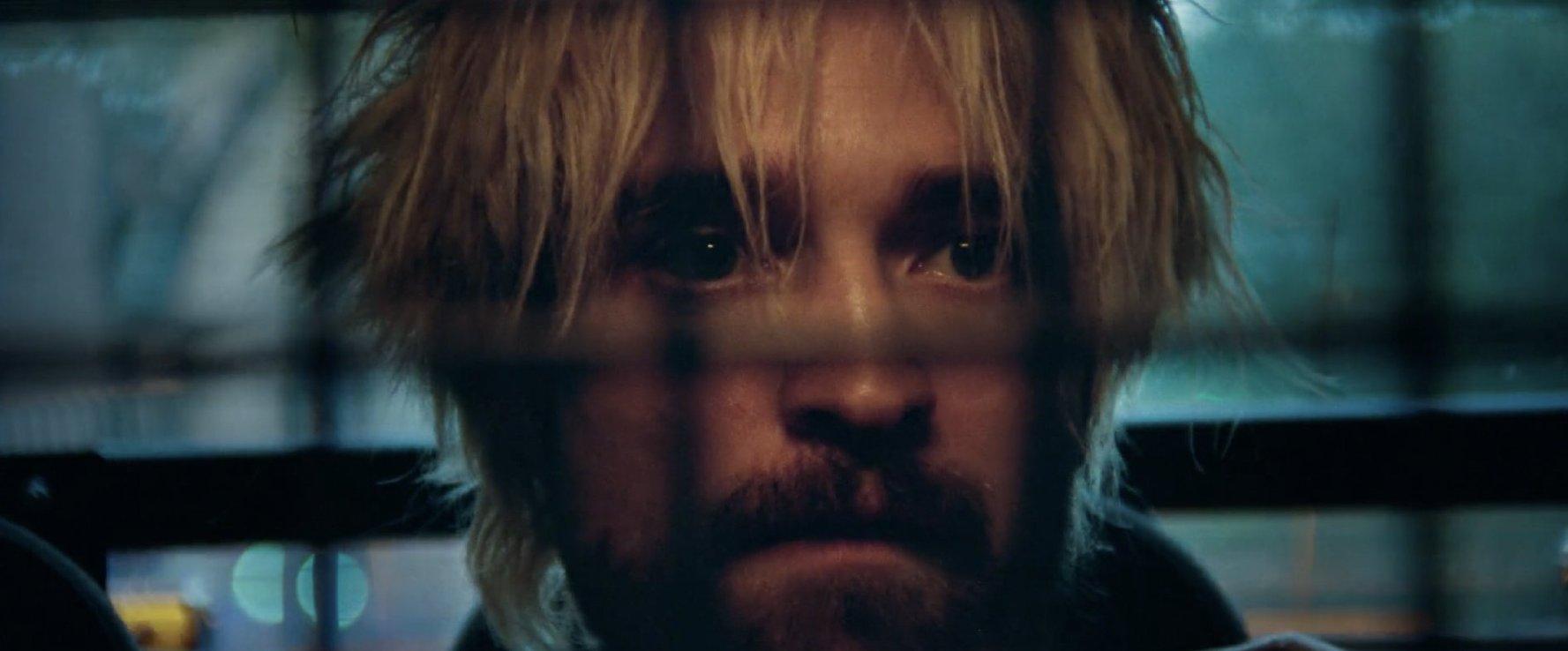 Robert Pattinson dans Good Time de Josh et Benny Safdie