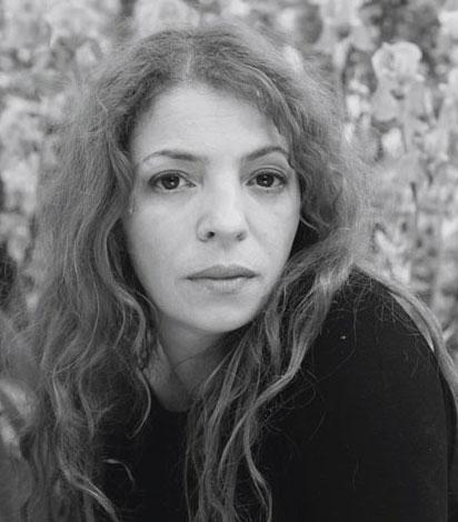 Rayhana Obermeyer