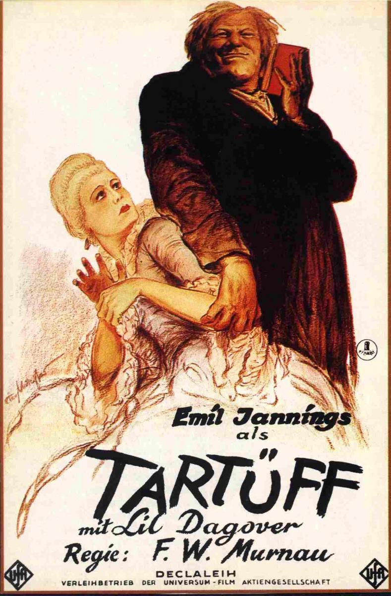 Votre dernier film visionné - Page 10 Tartuffe-241248143-large