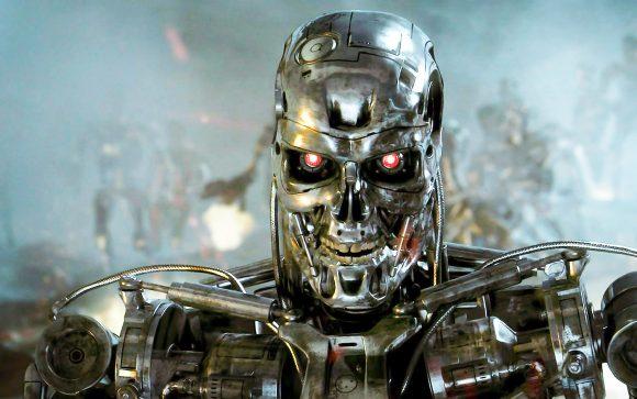 Terminator 2 : le jugement dernier de James Cameron