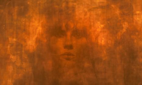 Under the Skin : la femme-univers