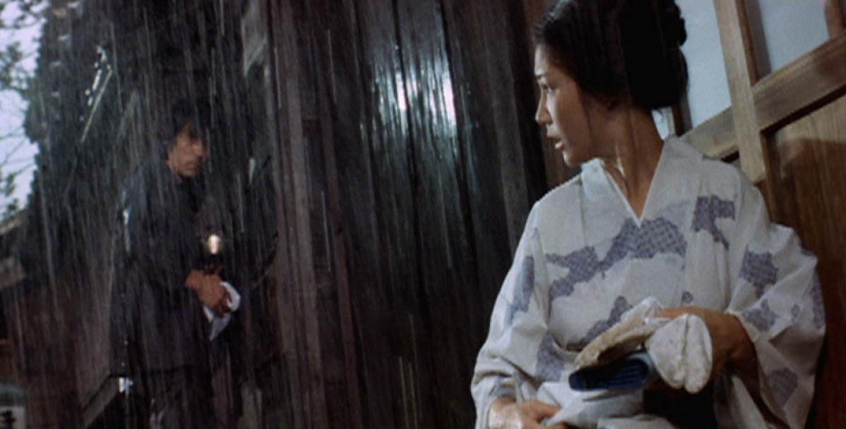 sites olivierpere classiques du cinema erotique japonais