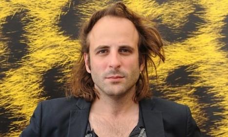 Vincent Macaigne - déjà à Locarno en 2013